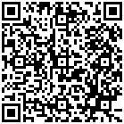 邱晉陽小兒科診所QRcode行動條碼