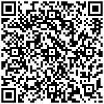 士賓噴漆塗裝有限公司QRcode行動條碼