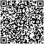 閎偉資訊QRcode行動條碼