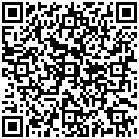 日騰商行QRcode行動條碼