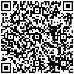 歌林企業有限公司QRcode行動條碼
