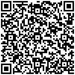 Chili s (台中店)QRcode行動條碼