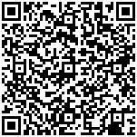 新華 防水 工程行QRcode行動條碼
