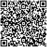 寶源企業社「美康健」QRcode行動條碼