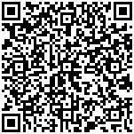 台北萬華信心聖經教會QRcode行動條碼