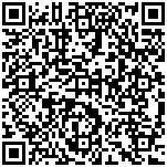 羅東夜市Let s goQRcode行動條碼