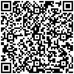 888SweerQRcode行動條碼