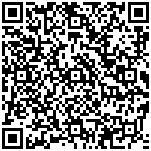 通福企業股份有限公司QRcode行動條碼