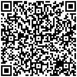 光鉛企業股份有限公司QRcode行動條碼