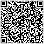 陸信五金膠業有限公司QRcode行動條碼