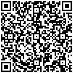 春崇車業有限公司QRcode行動條碼