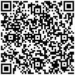 梅子兔生活飲料加盟連鎖專賣QRcode行動條碼