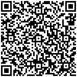 土地公廟(樹中廟)QRcode行動條碼