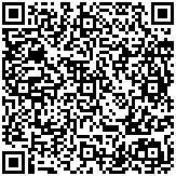 明鴻網版印刷公司QRcode行動條碼