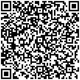 棒恰恰美式歡樂餐廳 (台中金典店)QRcode行動條碼