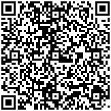 漢來海港自助餐廳 (台中店)QRcode行動條碼