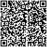 崇智網頁設計公司QRcode行動條碼