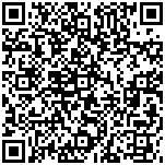 鎧鉉不銹鋼有限公司QRcode行動條碼