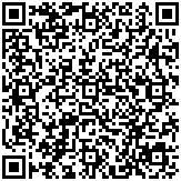 展祥工業社(展祥雷射焊接)QRcode行動條碼