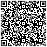 宏福報關行QRcode行動條碼