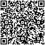 領航節能科技有限公司QRcode行動條碼