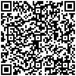 國鼎金屬有限公司QRcode行動條碼
