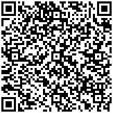 冠德 潤滑油品 電瓶‧耗材 專賣店QRcode行動條碼