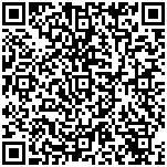 丞威資訊科技有限公司QRcode行動條碼