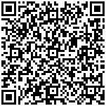 益騰機械QRcode行動條碼