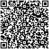 鯊魚咬吐司SHARK BITES TOAST (台中學士總店)QRcode行動條碼