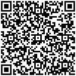 悠客生活文創QRcode行動條碼