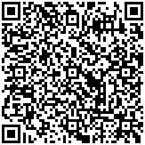 國賓影城 @ 屏東環球購物中心QRcode行動條碼