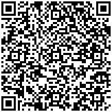 阿里山東方明珠國際大飯店QRcode行動條碼
