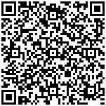 T-BEDQRcode行動條碼