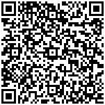 群益襪子工廠QRcode行動條碼