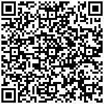 一級棒精緻家事管家服務QRcode行動條碼