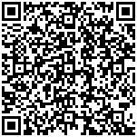 統一清潔社QRcode行動條碼