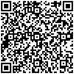 柏斯企業社QRcode行動條碼