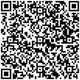 澄石咖啡蔬食廚坊chensveg 東興店QRcode行動條碼