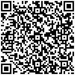 助振工業有限公司QRcode行動條碼