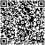 TJB CAFE 新竹太平洋SOGO站前店QRcode行動條碼