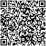 力寶工程有限公司QRcode行動條碼