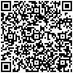 秋料理 (板橋旗艦店)QRcode行動條碼