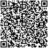 國立臺灣工藝研究發展中心QRcode行動條碼