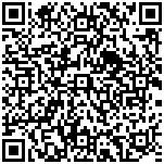 快樂舞蹈文化社QRcode行動條碼