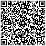 頡興抓漏工程QRcode行動條碼