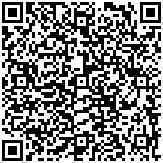 驅動城市網路行銷暨天珠寺磁場QRcode行動條碼