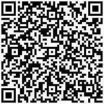 元亨企業社QRcode行動條碼