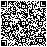 御菓屋 嘉麥莎手工冰專賣店QRcode行動條碼