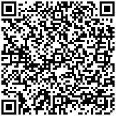 吉新購物超商QRcode行動條碼
